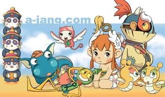 A-jang.com