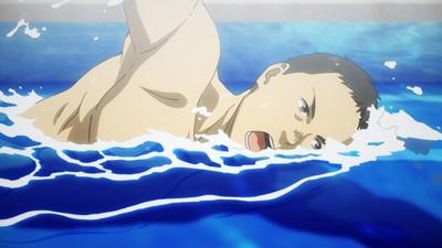 """""""Eikou Naki Tensai-tachi"""" Kara no Monogatari"""