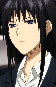 Masako Araki
