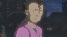 Junichiro Tokuoka