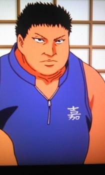 Kei Tanishi