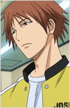 Youhei Kawase