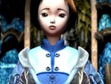 Alice Hayashi
