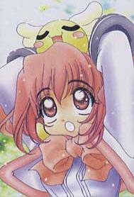 Hibari Hanakoganei