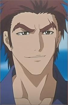 Daiji Hirasago