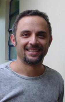 Sérgio Corsetti