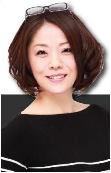 Youko Soumi