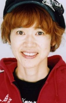 Fushigi Yamada