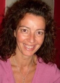 Christine Stichler