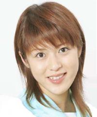 Chiaki Oosawa