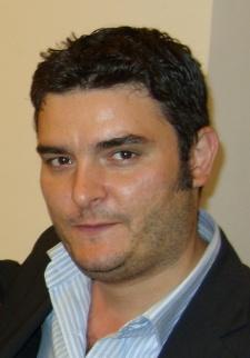 Daniele Raffaeli