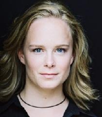 Corinna Dorenkamp