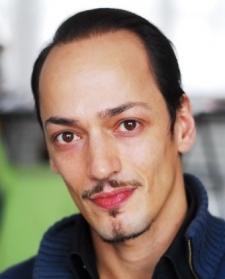 Jean-Marc Montalto