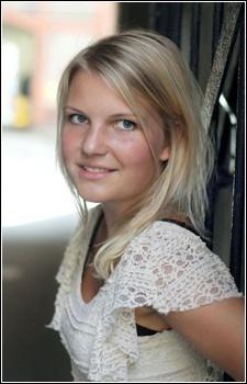 Maria Hönig