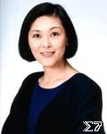 Mari Yokoo