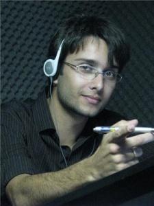 Felipe Zilse