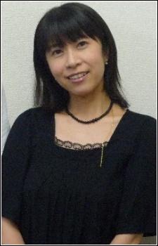 Kyouko Hikami