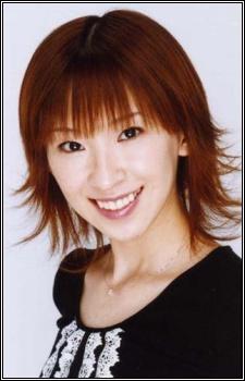 Yuki Makishima
