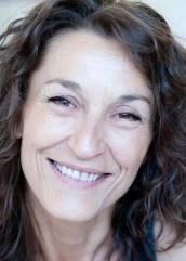 Claudine Grémy