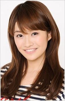 Ai Takabe