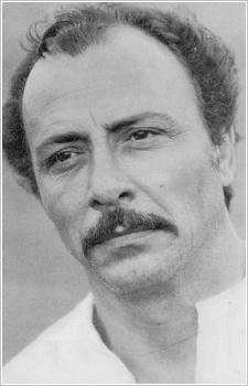 Gianni Musy
