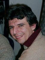 Tomasz Galbenisz