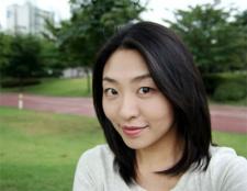 Seo Yeong Kim
