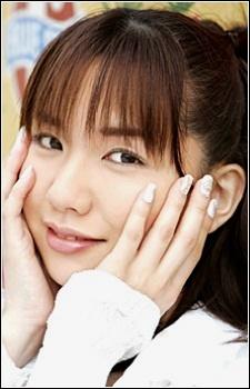 Sakura Nogawa