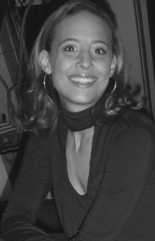 Angela Konstanze Wiederhut