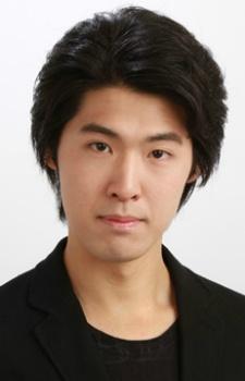 Shuuhei Matsuda