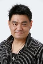 Minoru Hirota