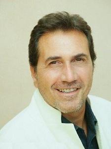 Giorgio Locuratolo