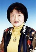 Ikuko Sugita
