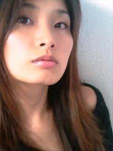 Kaori Mine