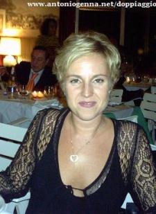 Barbara De Bortoli