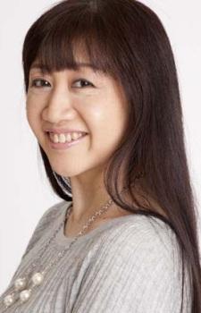 Yumi Touma