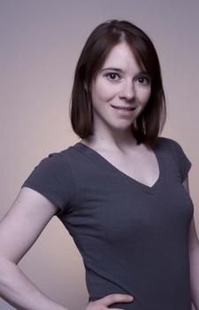 Beth Lazarou