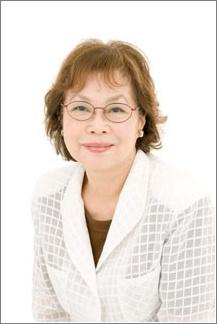 Yoshiko Oota