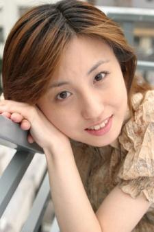 Ryouka Shima