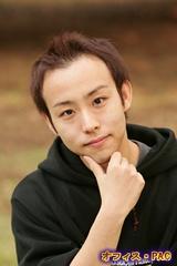 Masayuki Shouji