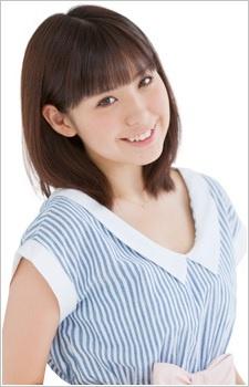 Uki Satake