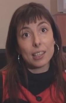 Carmen Ambrós
