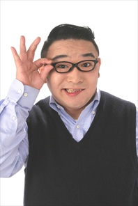 Hiromitsu Okamoto