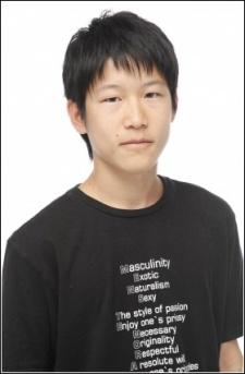 Yuutaro Honjou