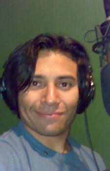 Ricardo Bautista