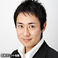 Hideki Tasaka