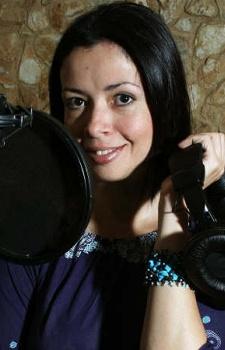 Rebeca Aponte