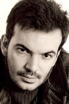 Vincent Ribeiro