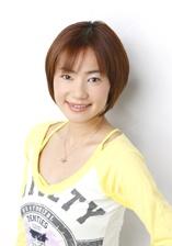 Kaoru Sasajima