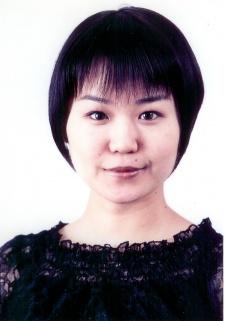 Akira Tomisaka